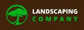 Landscaping Wheatlands - Landscaping Solutions