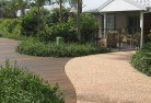 Wheatlands Hard landscaping surfaces 10