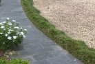 Wheatlands Hard landscaping surfaces 13