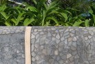 Wheatlands Hard landscaping surfaces 21