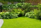 Wheatlands Hard landscaping surfaces 34