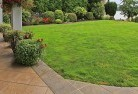 Wheatlands Hard landscaping surfaces 44