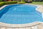 Wheatlands Hard landscaping surfaces 48