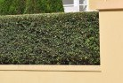 Wheatlands Hard landscaping surfaces 8
