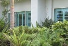 Wheatlands Residential landscaping 1