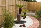 Wheatlands Residential landscaping 9